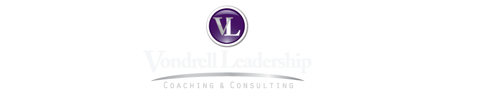 vondrell leadership